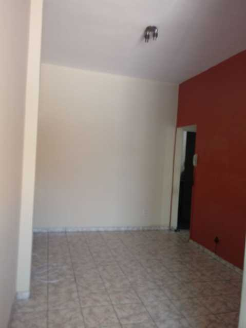 5 - Apartamento À VENDA, Pilares, Rio de Janeiro, RJ - PPAP20238 - 5