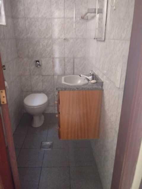 12 - Apartamento À VENDA, Pilares, Rio de Janeiro, RJ - PPAP20238 - 12