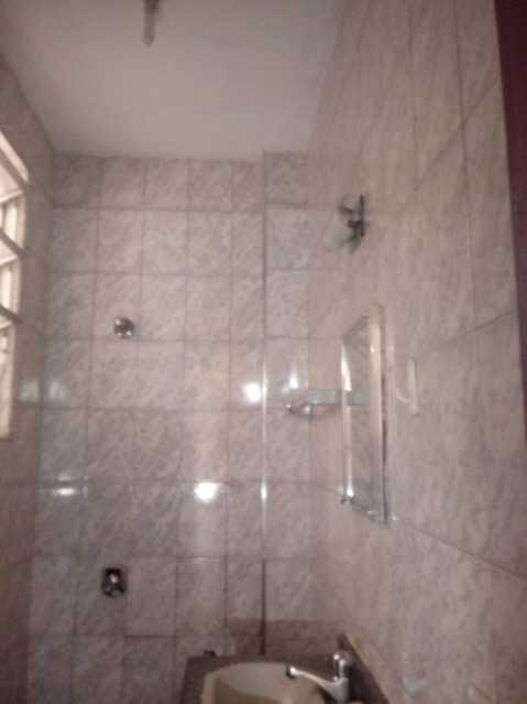 13 - Apartamento À VENDA, Pilares, Rio de Janeiro, RJ - PPAP20238 - 13