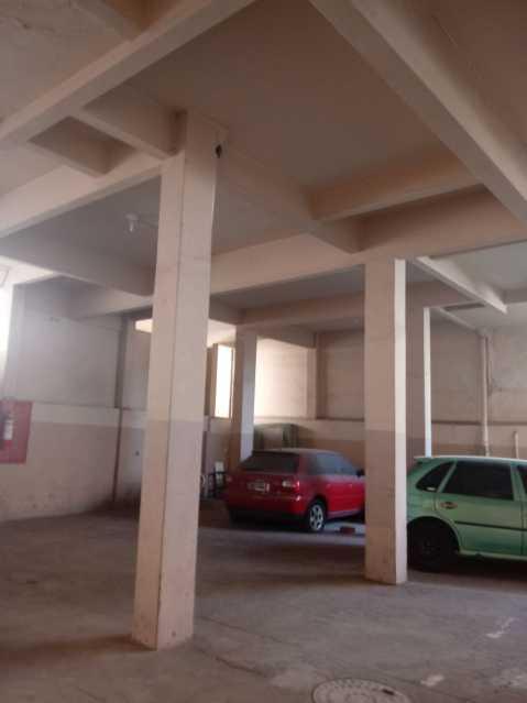 14 - Apartamento À VENDA, Pilares, Rio de Janeiro, RJ - PPAP20238 - 14