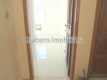 FOTO 7 - Apartamento 2 quartos à venda Cachambi, Rio de Janeiro - R$ 220.000 - PA20332 - 8