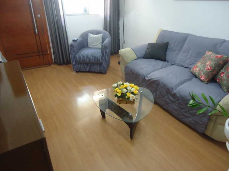 1 - Casa À VENDA, Quintino Bocaiúva, Rio de Janeiro, RJ - PPCA30062 - 1