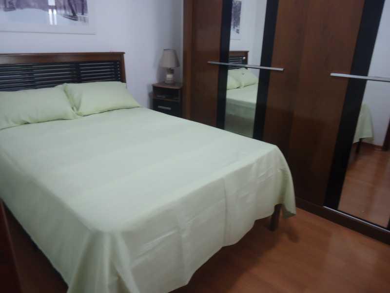 3 - Casa À VENDA, Quintino Bocaiúva, Rio de Janeiro, RJ - PPCA30062 - 4