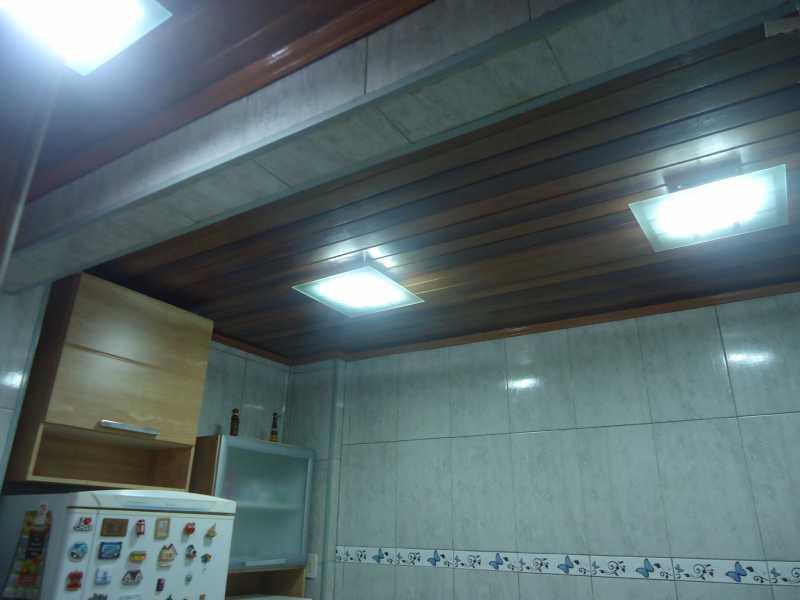 6 - Casa À VENDA, Quintino Bocaiúva, Rio de Janeiro, RJ - PPCA30062 - 7