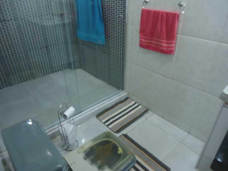 7 - Casa À VENDA, Quintino Bocaiúva, Rio de Janeiro, RJ - PPCA30062 - 8