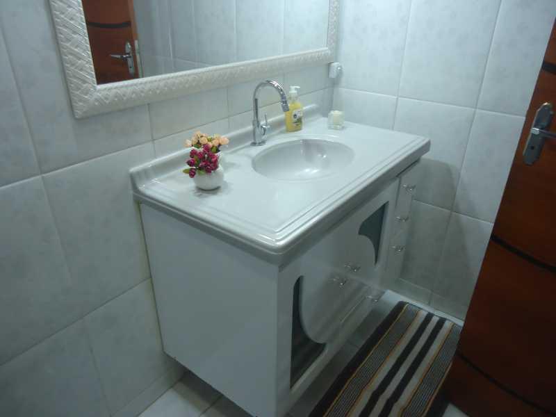 9 - Casa À VENDA, Quintino Bocaiúva, Rio de Janeiro, RJ - PPCA30062 - 10
