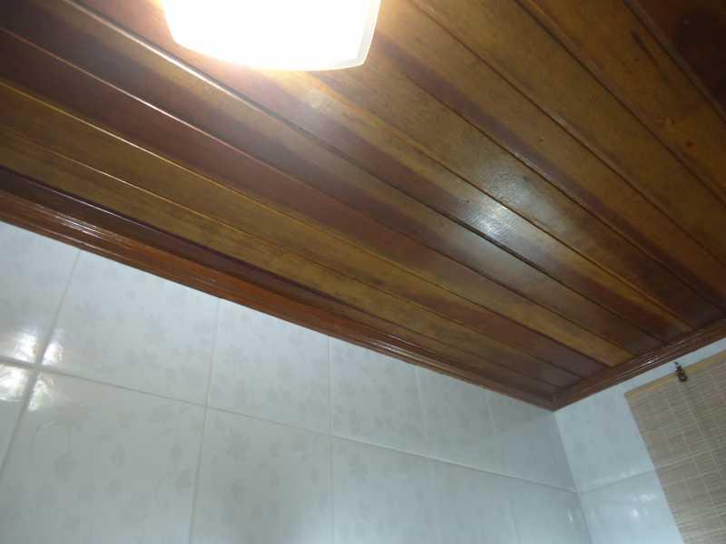 10 - Casa À VENDA, Quintino Bocaiúva, Rio de Janeiro, RJ - PPCA30062 - 11