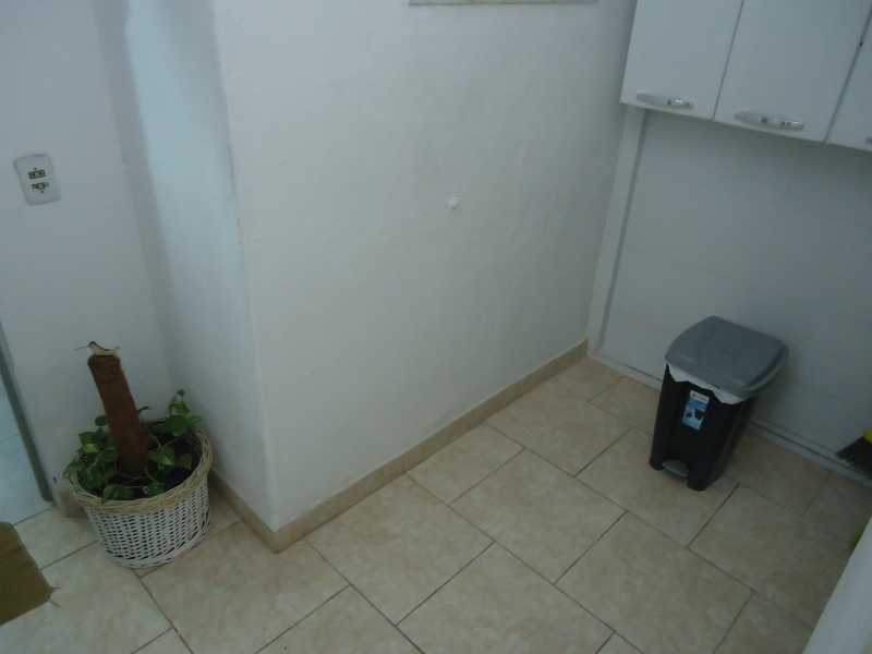 12 - Casa À VENDA, Quintino Bocaiúva, Rio de Janeiro, RJ - PPCA30062 - 13