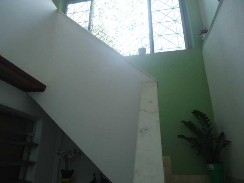13 - Casa À VENDA, Quintino Bocaiúva, Rio de Janeiro, RJ - PPCA30062 - 14