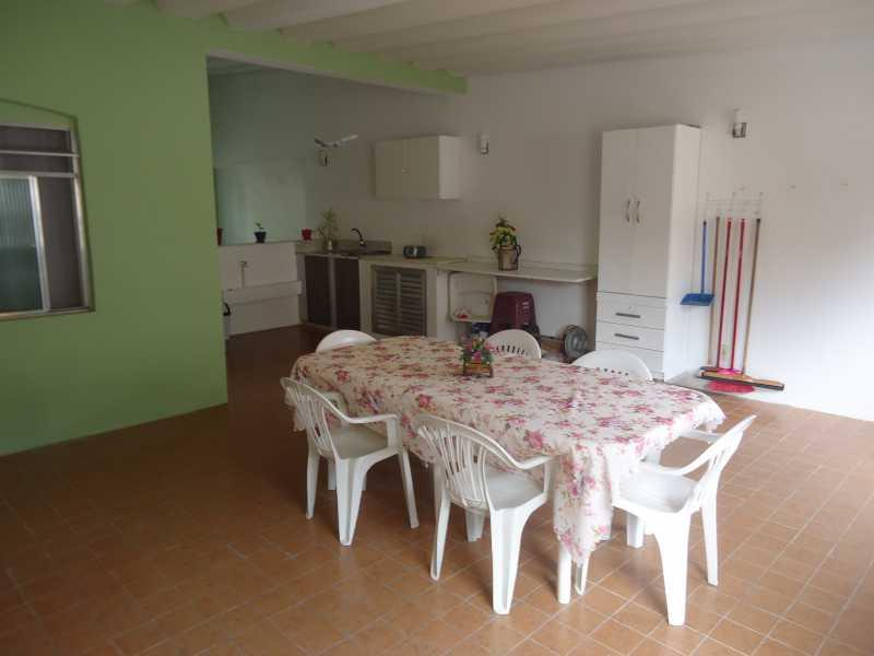 19 - Casa À VENDA, Quintino Bocaiúva, Rio de Janeiro, RJ - PPCA30062 - 20