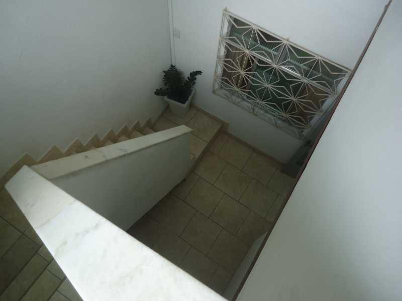 20 - Casa À VENDA, Quintino Bocaiúva, Rio de Janeiro, RJ - PPCA30062 - 21