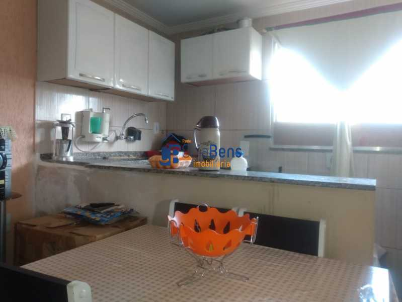 3 - Apartamento 1 quarto à venda Piedade, Rio de Janeiro - R$ 90.000 - PPAP10085 - 4