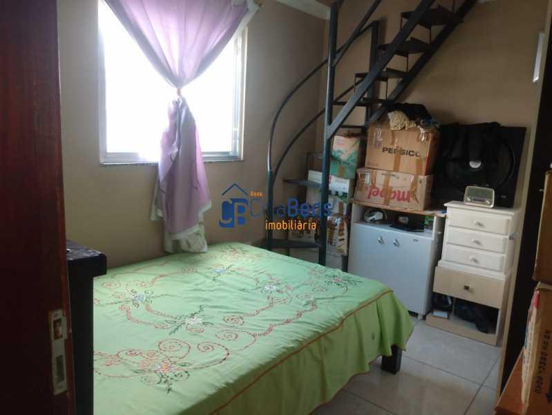 6 - Apartamento 1 quarto à venda Piedade, Rio de Janeiro - R$ 90.000 - PPAP10085 - 7