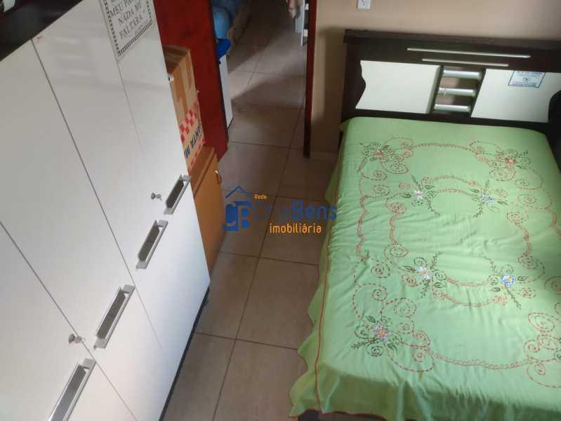 7 - Apartamento 1 quarto à venda Piedade, Rio de Janeiro - R$ 90.000 - PPAP10085 - 8