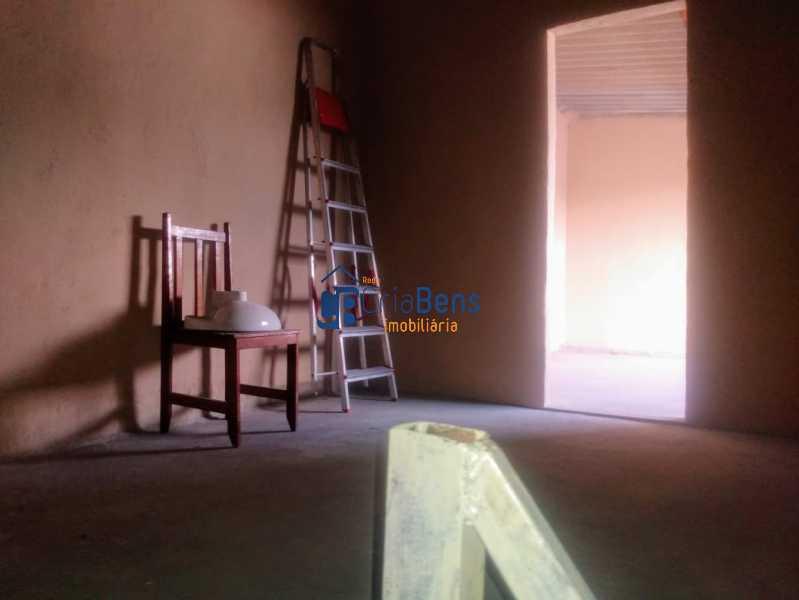 12 - Apartamento 1 quarto à venda Piedade, Rio de Janeiro - R$ 90.000 - PPAP10085 - 13