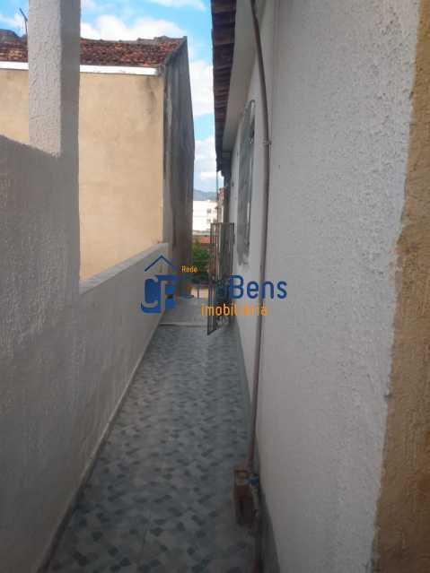 14 - Apartamento 1 quarto à venda Piedade, Rio de Janeiro - R$ 90.000 - PPAP10085 - 15
