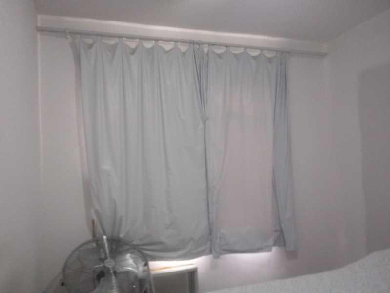 5 - Apartamento 2 quartos à venda Abolição, Rio de Janeiro - R$ 200.000 - PPAP20251 - 6