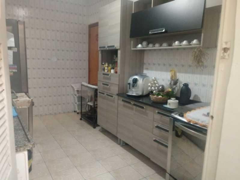 7 - Apartamento 2 quartos à venda Abolição, Rio de Janeiro - R$ 200.000 - PPAP20251 - 8