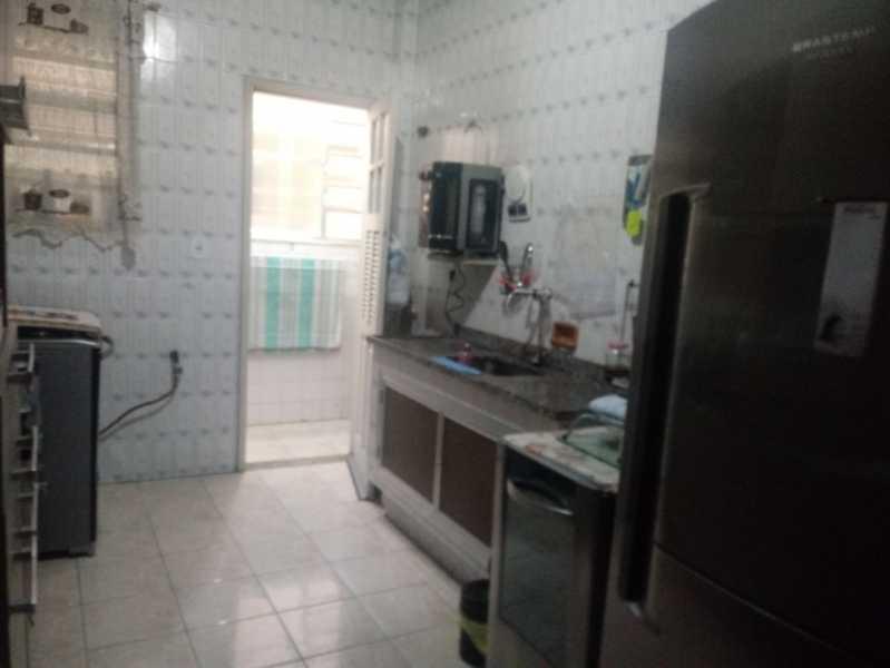 8 - Apartamento 2 quartos à venda Abolição, Rio de Janeiro - R$ 200.000 - PPAP20251 - 9