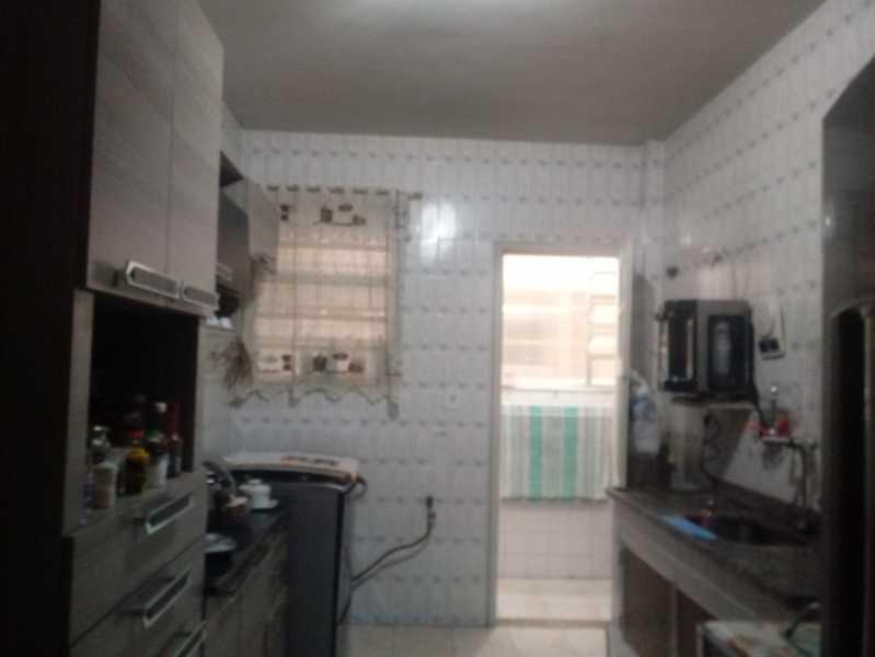 9 - Apartamento 2 quartos à venda Abolição, Rio de Janeiro - R$ 200.000 - PPAP20251 - 10