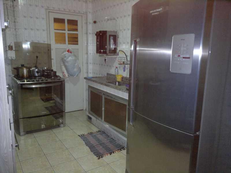 10 - Apartamento 2 quartos à venda Abolição, Rio de Janeiro - R$ 200.000 - PPAP20251 - 11