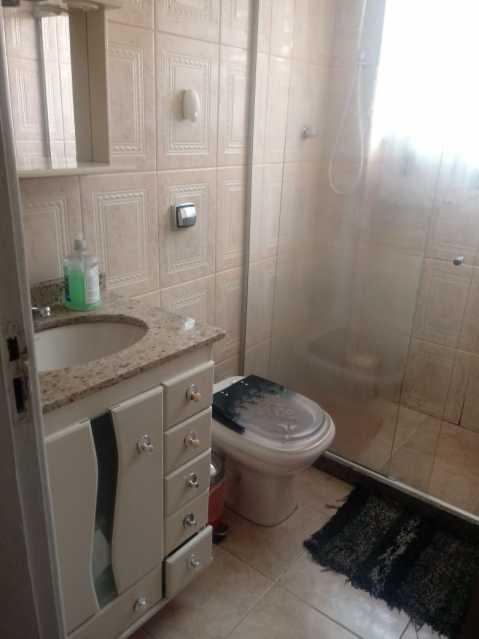 11 - Apartamento 2 quartos à venda Abolição, Rio de Janeiro - R$ 200.000 - PPAP20251 - 12