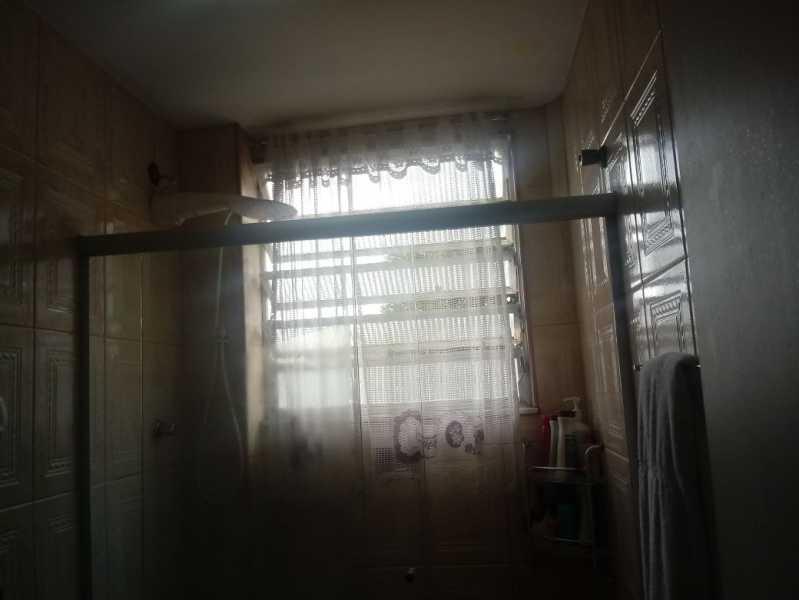 13 - Apartamento 2 quartos à venda Abolição, Rio de Janeiro - R$ 200.000 - PPAP20251 - 14