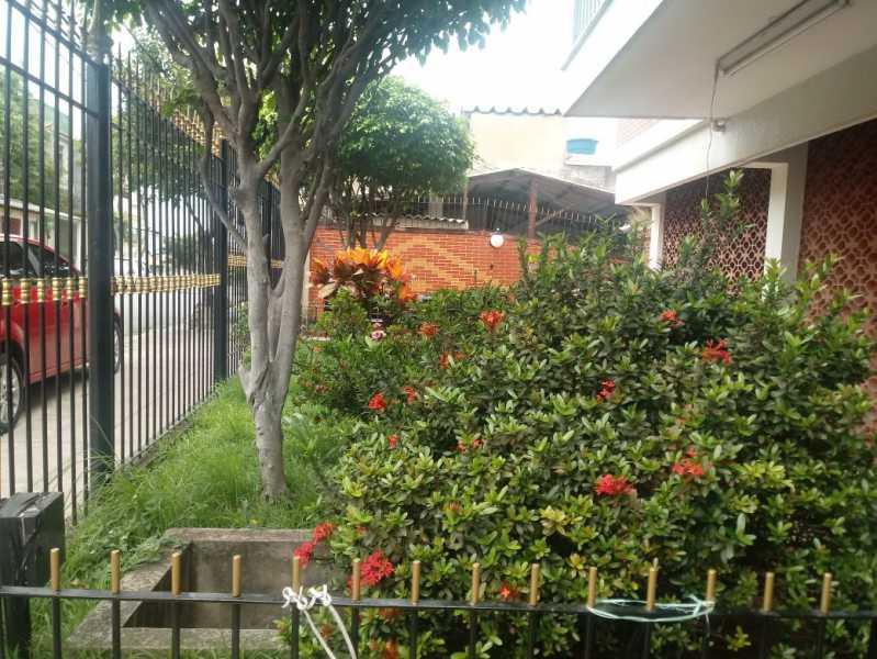 18 - Apartamento 2 quartos à venda Abolição, Rio de Janeiro - R$ 200.000 - PPAP20251 - 19