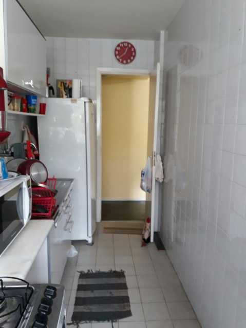 7 - Apartamento 2 quartos à venda Jardim Sulacap, Rio de Janeiro - R$ 210.000 - PPAP20260 - 8