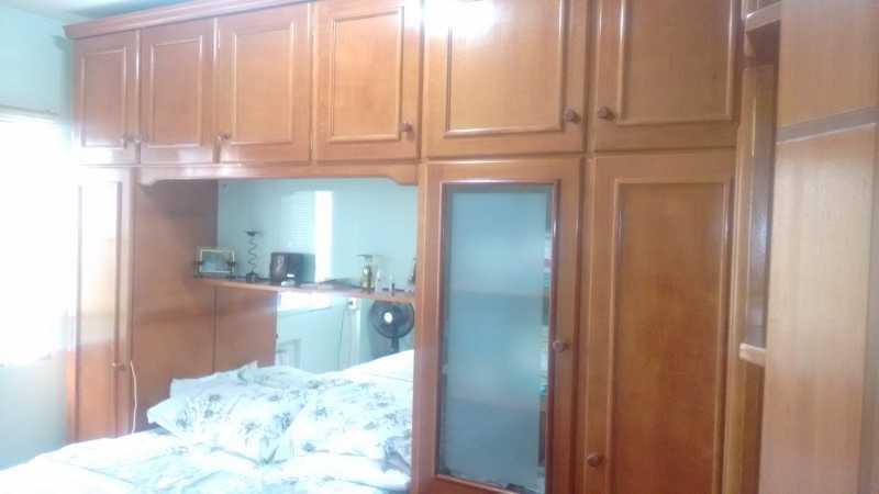8 - Apartamento 2 quartos à venda Engenho da Rainha, Rio de Janeiro - R$ 230.000 - PPAP20265 - 9