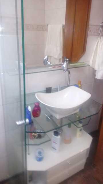 9 - Apartamento 2 quartos à venda Engenho da Rainha, Rio de Janeiro - R$ 230.000 - PPAP20265 - 10