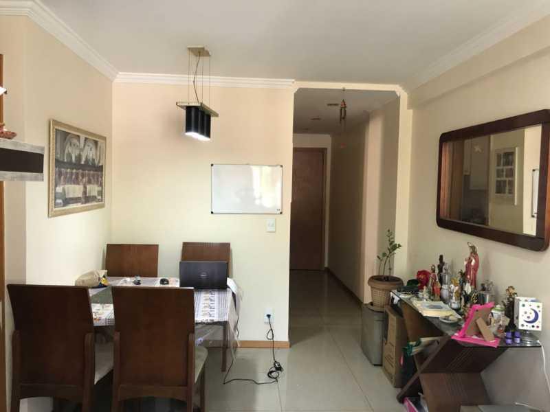 3 - Apartamento 3 quartos à venda Quintino Bocaiúva, Rio de Janeiro - R$ 330.000 - PPAP30070 - 4