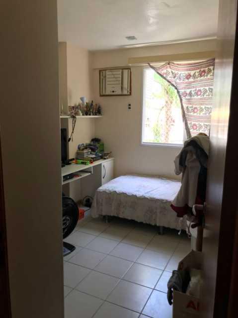 7 - Apartamento 3 quartos à venda Quintino Bocaiúva, Rio de Janeiro - R$ 330.000 - PPAP30070 - 8