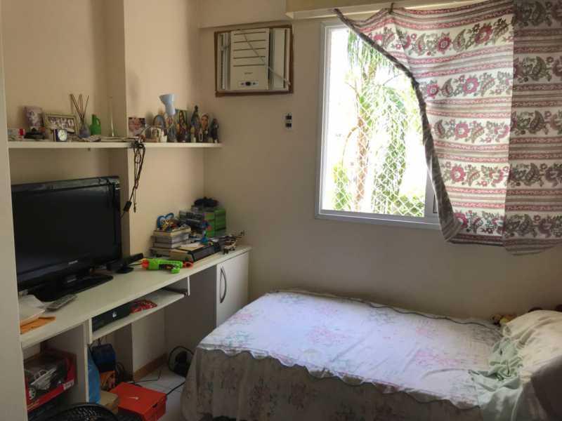 8 - Apartamento 3 quartos à venda Quintino Bocaiúva, Rio de Janeiro - R$ 330.000 - PPAP30070 - 9
