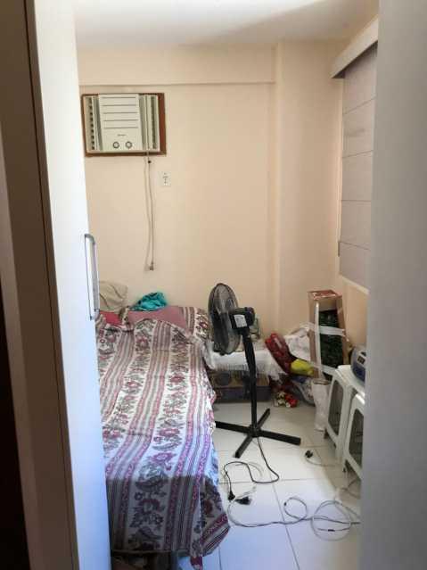 11 - Apartamento 3 quartos à venda Quintino Bocaiúva, Rio de Janeiro - R$ 330.000 - PPAP30070 - 12