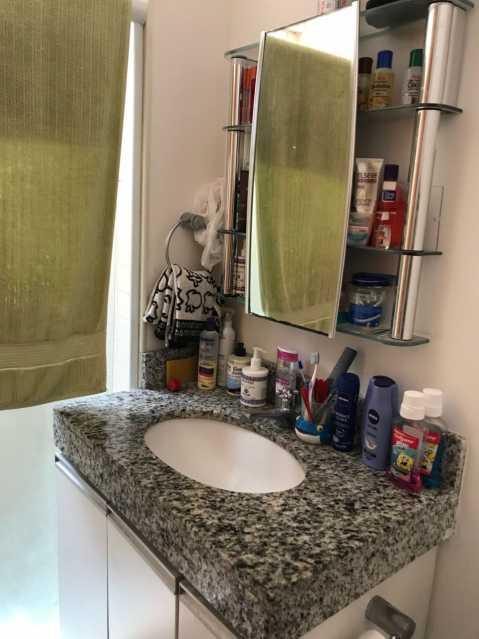 17 - Apartamento 3 quartos à venda Quintino Bocaiúva, Rio de Janeiro - R$ 330.000 - PPAP30070 - 18