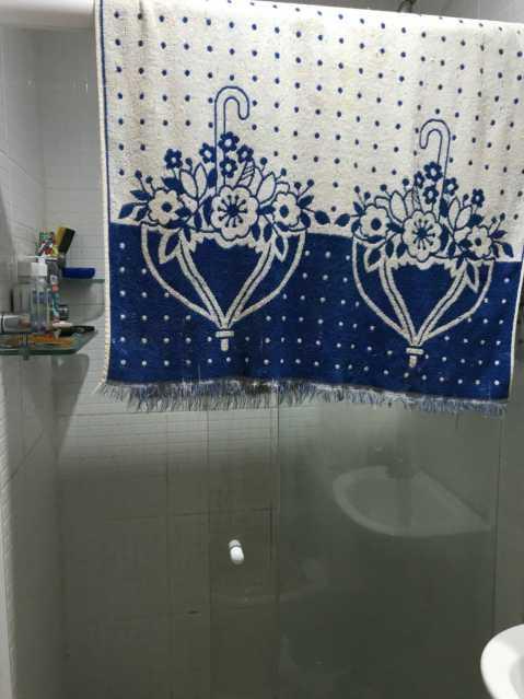 18 - Apartamento 3 quartos à venda Quintino Bocaiúva, Rio de Janeiro - R$ 330.000 - PPAP30070 - 19