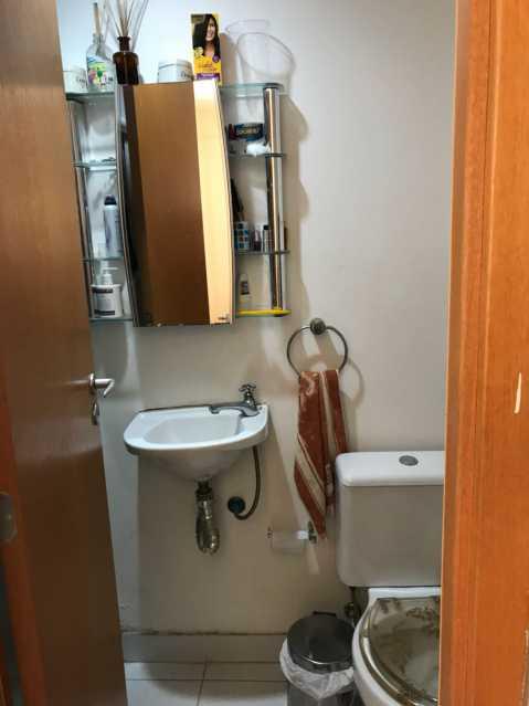 19 - Apartamento 3 quartos à venda Quintino Bocaiúva, Rio de Janeiro - R$ 330.000 - PPAP30070 - 20