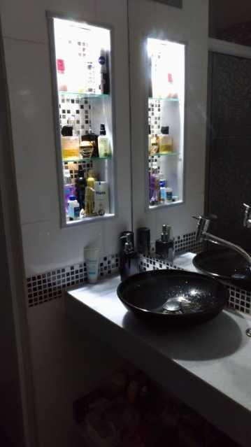 9 - Apartamento 2 quartos à venda Inhaúma, Rio de Janeiro - R$ 235.000 - PPAP20266 - 10