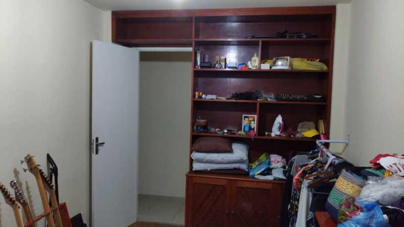 13 - Apartamento 2 quartos à venda Inhaúma, Rio de Janeiro - R$ 235.000 - PPAP20266 - 13