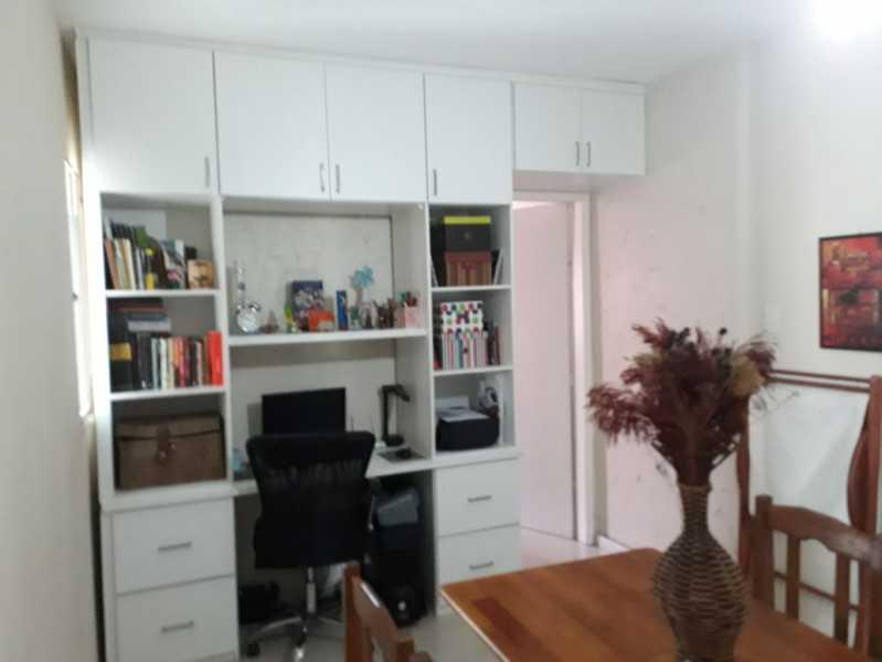 7 - Casa 3 quartos à venda Campo Grande, Rio de Janeiro - R$ 360.000 - PPCA30067 - 8