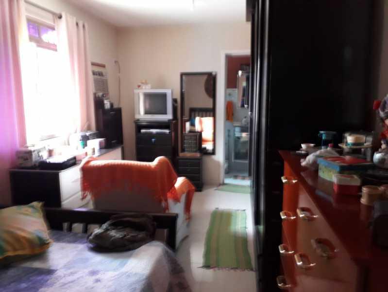 9 - Casa 3 quartos à venda Campo Grande, Rio de Janeiro - R$ 360.000 - PPCA30067 - 10
