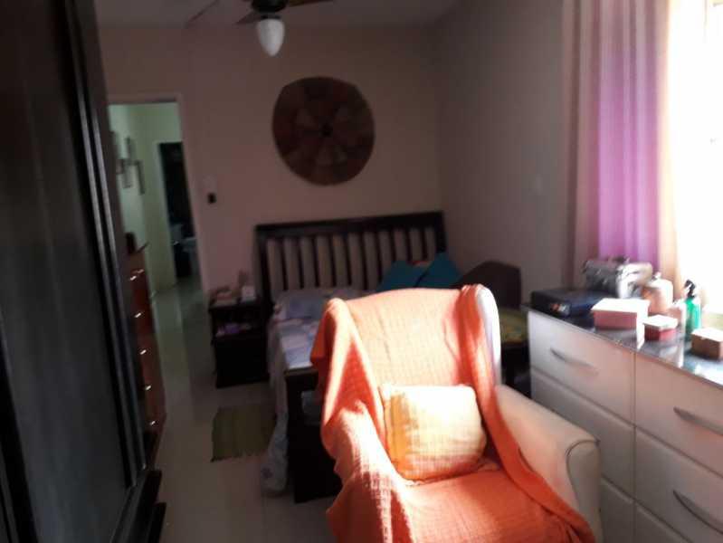 11 - Casa 3 quartos à venda Campo Grande, Rio de Janeiro - R$ 360.000 - PPCA30067 - 12