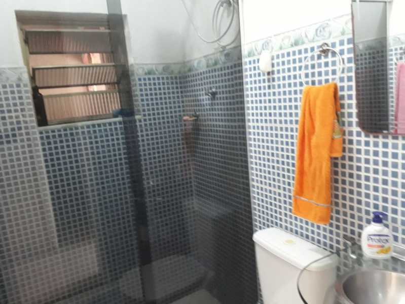 17 - Casa 3 quartos à venda Campo Grande, Rio de Janeiro - R$ 360.000 - PPCA30067 - 18