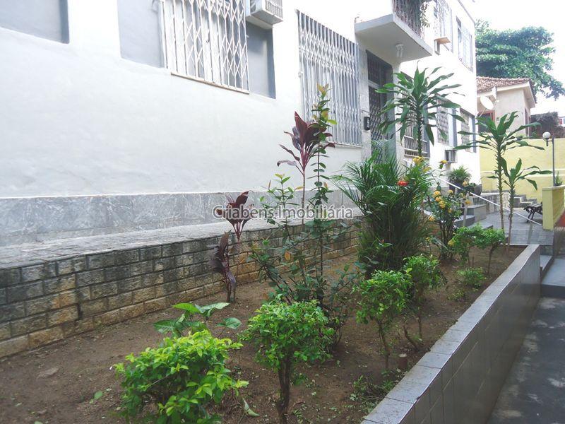 FOTO 16 - Apartamento 2 quartos à venda Quintino Bocaiúva, Rio de Janeiro - R$ 250.000 - PA20343 - 17
