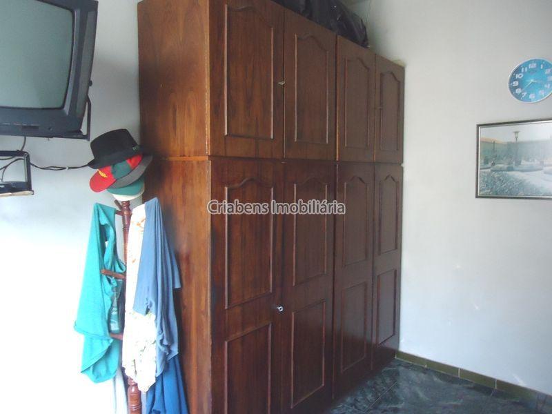 FOTO 9 - Apartamento 2 quartos à venda Quintino Bocaiúva, Rio de Janeiro - R$ 250.000 - PA20343 - 10