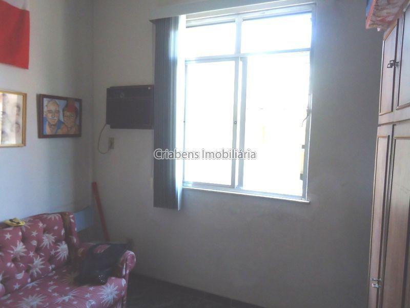 FOTO 5 - Apartamento 2 quartos à venda Quintino Bocaiúva, Rio de Janeiro - R$ 250.000 - PA20343 - 6