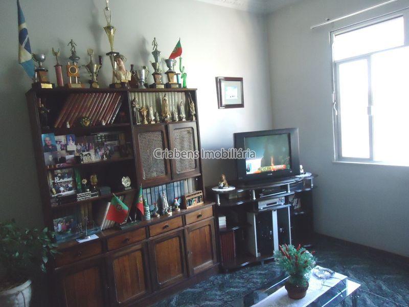 FOTO 6 - Apartamento 2 quartos à venda Quintino Bocaiúva, Rio de Janeiro - R$ 250.000 - PA20343 - 7