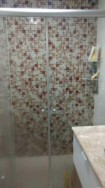 6 - Apartamento 3 quartos à venda Cachambi, Rio de Janeiro - R$ 580.000 - PPAP30075 - 7