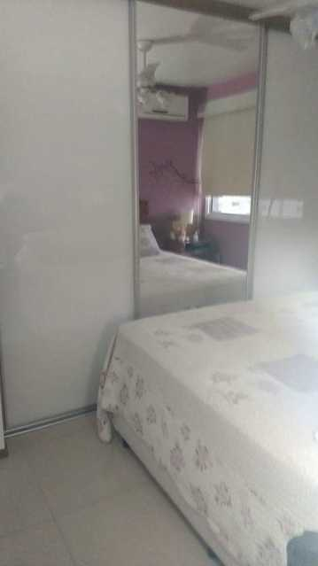 14 - Apartamento 3 quartos à venda Cachambi, Rio de Janeiro - R$ 580.000 - PPAP30075 - 15